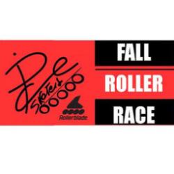 Fall Roller Race - Novembre 2018