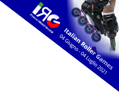 Italian Roller Games