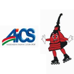 Rassegna Nazionale AICS 2019