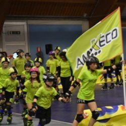 Piacenza AICS - 24 novembre 2019_evento