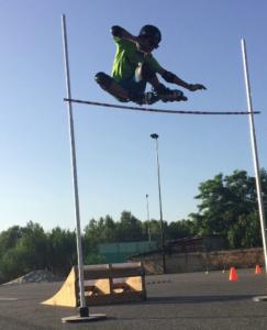 high_jump