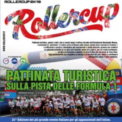 Rollercup 2019