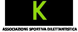 AMIKECO ASD - Scuola di Pattinaggio Roller - Alessandria