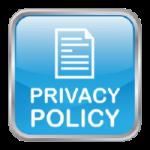 privacy soci